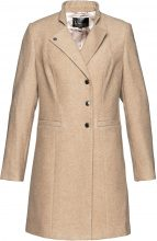 Cappotto corto in stile blazer (Marrone) - bpc selection premium