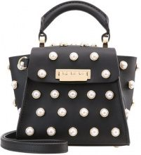 ZAC Zac Posen EARTHA  Borsa a mano black