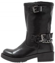 Coolway BROOK Stivali texani / biker black