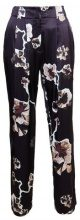 By Malene Birger ESKILDA   Pantaloni black