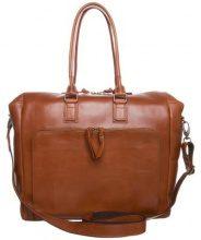 Royal RepubliQ COUNTESS DAY Shopping bag cognac