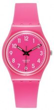 Swatch DRAGON FRUIT SOFT Orologio pink
