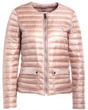 Polo Ralph Lauren Piumino pale pink