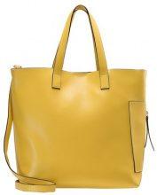 Even&Odd Shopping bag yellow