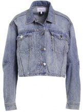Current/Elliott COLIN Giacca di jeans blue denim