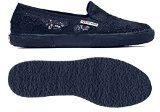 Superga 2210-Macramew, Slip-on, Donna