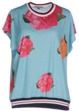 SIMEON FARRAR  - TOPWEAR - T-shirts - su YOOX.com