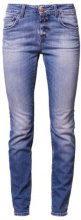 CLOSED BAKER LONG Jeans slim fit washed down blue