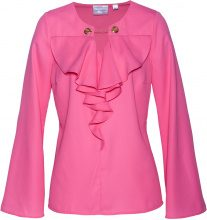 Blusa (Fucsia) - bpc selection