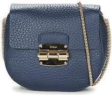 Borsa a tracolla Furla  CLUB MINI CROSSBODY XS