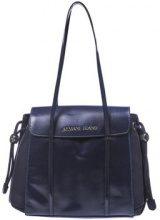 Borsa a spalla Armani jeans  Borsa  Mod. B5236V6-Cam Blu