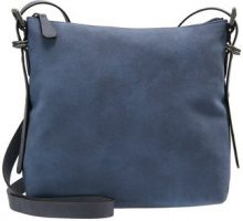 s.Oliver RED LABEL CITY BAG Borsa a tracolla dusty blue