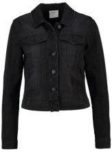 Vero Moda VMDANGER Giacca di jeans black