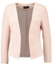ONLY ONLANNA SHORT Blazer rose smoke