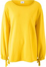 Pullover (Giallo) - bpc bonprix collection