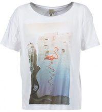 T-shirt Bench  VASTNESS