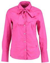 Emily van den Bergh Camicia pink
