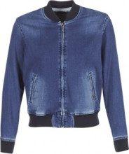 Giubbotto Pepe jeans  BRANDY