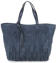 Borsa Shopping Loxwood  CABAS PARISIEN
