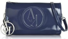 Borsa Shopping Armani jeans  ARMANI JEANS BORSA A SPALLA DONNA 928582CC85000335