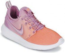 Scarpe Nike  ROSHE TWO BR W