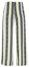 talkabout Pantaloni jungle/sand/lemon