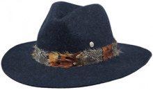 Cappelli Barts  Alexia Hat