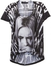 T-shirt Religion  BORRA