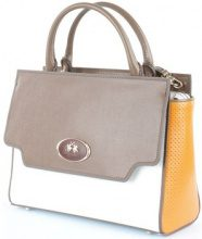 Borsette La Martina  241010 Borse a mano Borse e Accessori Orange