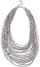 Collane Fashionvictime  Collana Donna  - Gioiello Metallo