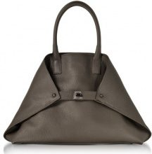 Borsa Shopping Akris  AKRIS BORSA SHOPPING DONNA 10AC1006RS900049