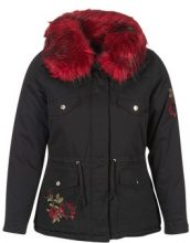 Parka Molly Bracken  ZERDA