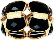 Bracciale Fashionvictime  Bracciale Donna  - Gioiello Metallo