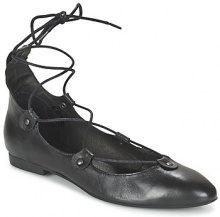 Ballerine Betty London  FOLIANE