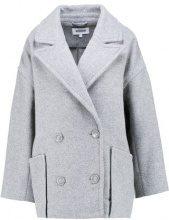 Weekday GALLERY JACKET Cappotto corto grey
