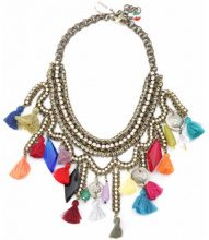 Collane Sveva Collection  Collana  Kashmir