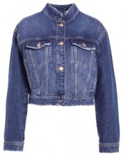 Won Hundred COURTNEY Giacca di jeans blue denim