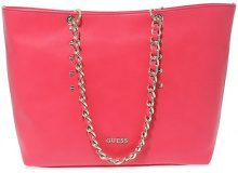 Borsa Shopping Guess  Shopping bag  P7224 R