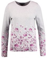 Dorothy Perkins FLOWER Maglione grey