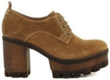 Stivaletti Hangar Shoes  64-3859