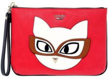 Borsa Shopping Guess  Pochette  6627710 R