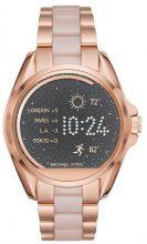 MICHAEL KORS ACCESS  - OROLOGI - Smartwatch - su YOOX.com