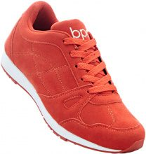 Sneakers (Rosso) - bpc bonprix collection