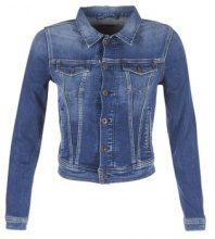 Giacca in jeans Pepe jeans  CORE