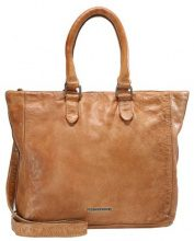 FREDsBRUDER LADYBAG Shopping bag caramel