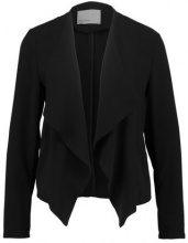 Vero Moda Blazer black