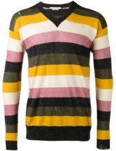 Maglione Marc by Marc Jacobs  MARC JACOBS MAGLIONE UOMO S84HA0622S15941001F
