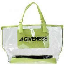 4GIVENESS  - BORSE - Borse a mano - su YOOX.com
