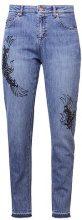 Escada Sport Jeans slim fit medium blue