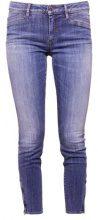 Sportmax Code PAMELA Jeans Skinny Fit chiaro vintage